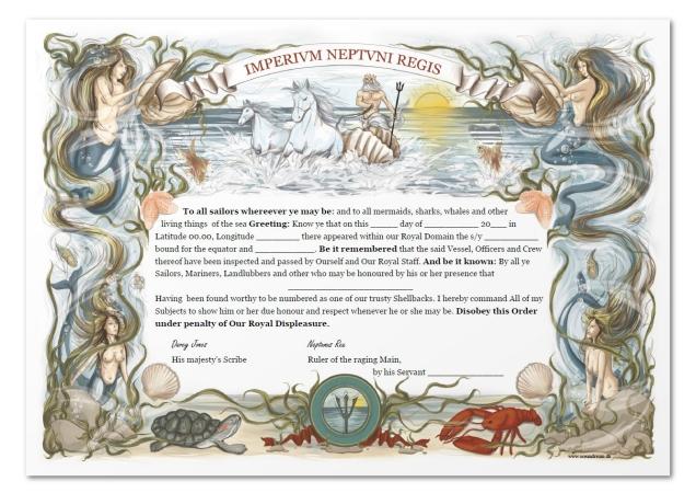 equator-certificate.jpg