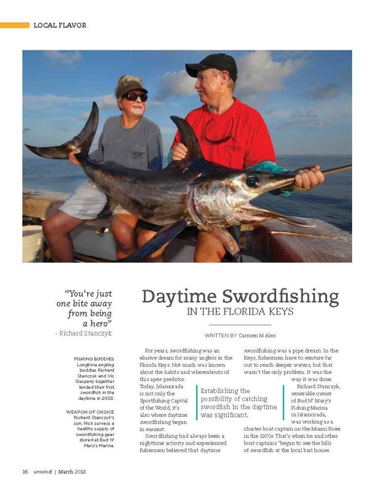 UNWIND-2018-03-CarmenMAlex-Swordfishing_Page_1