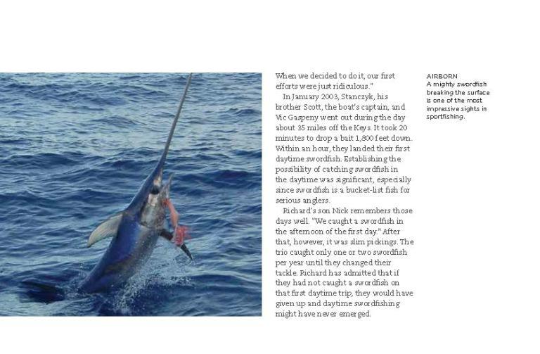 UNWIND-2018-03-CarmenMAlex-Swordfishing_Page_4