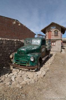 Bolivia-SalarDeUyuni-CarmenMAlex-2015-1399