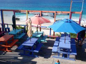 Bahamas-Abaco-GreatGuanaNippers-CarmenMAlex-2019-0265