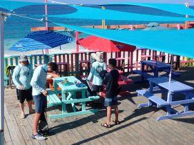 Bahamas-Abaco-GreatGuanaNippers-CarmenMAlex-2019-0267